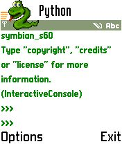 Hack a Mobile Phone with Linux and Python